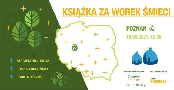KSIĄŻKA ZA WOREK ŚMIECI_18.09.21_POZNAŃ