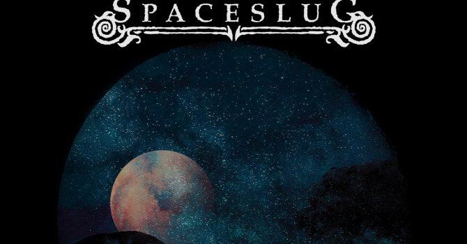 SPACESLUG / MAJOR KONG / WEIRD TALES