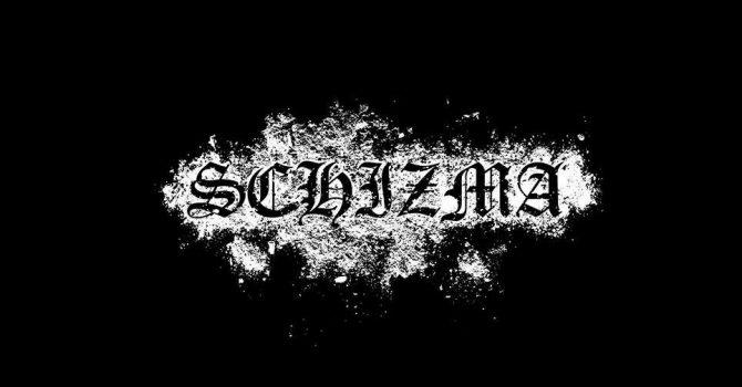 Schizma // 23.10 Pogłos, Warszawa