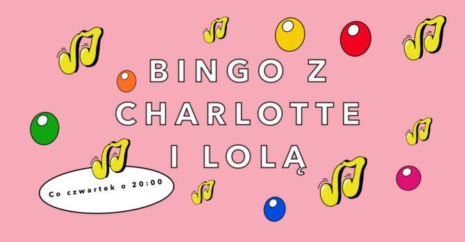 Bingo w Pogłosie