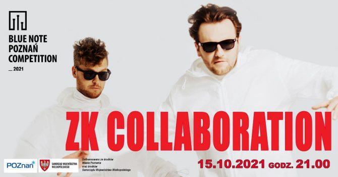 BNPC 2021: ZK Collaboration