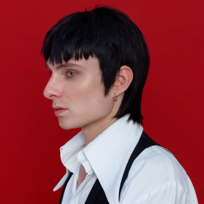 Ralph Kaminski Kora premiera albumu