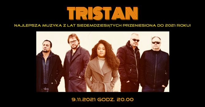 Tristan (NL)