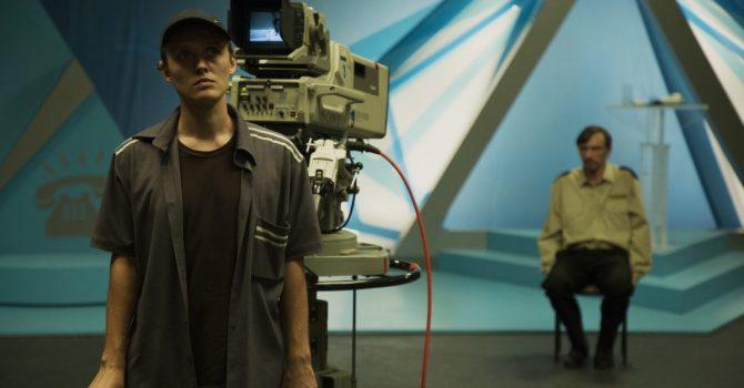 Oscary 2022. Który z czterech filmów będzie polskim kandydatem do prestiżowej nagrody?