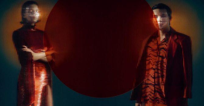 """The Dumplings rocznicowo – wspominamy album """"Raj"""""""