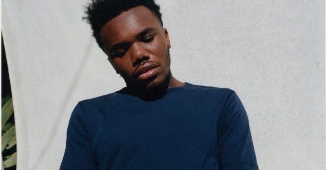Baby Keem wydał album, a na nim trzy gościnne występy Kendricka Lamara