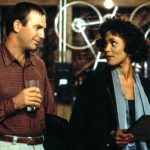 """Bodyguard"" z Whitney Houston i Kevinem Costnerem doczeka się remake'u"