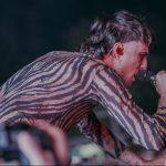 Måneskin: Loud Kids On Tour. Będzie koncert w Polsce