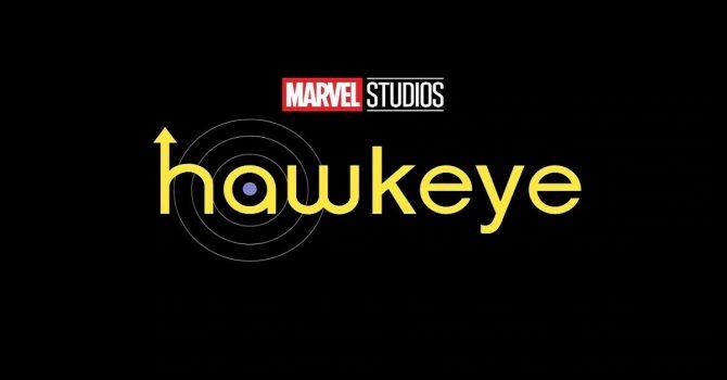 Hawkeye napina cięciwę przed premierą serialu. Jest pierwszy zwiastun