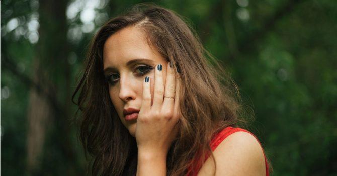 Alice Merton atakuje podwójnym singlem