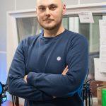Igor<br>Wiśniewski