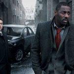 """""""Luther"""" wróci na ekrany. Serial zmieni się w film produkcji Netflixa i BBC"""