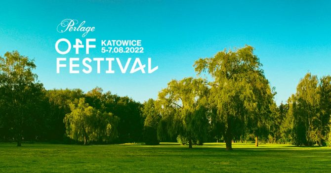 OFF Festival 2022