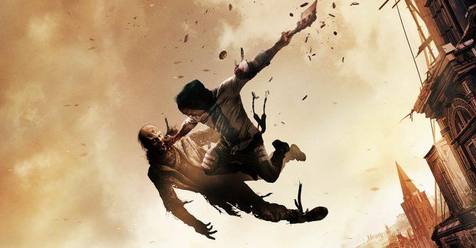 """Premiera """"Dying Light 2"""" ponownie przesunięta"""