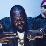 """Run The Jewels z remixem """"Ooh LA LA"""", a na nim Lil Wayne, Greg Nice i DJ Premier"""