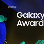 Samsung ogłasza konkurs dla twórców z platformy TikTok