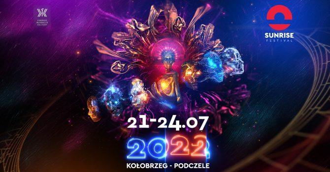 Sunrise Festival 2022