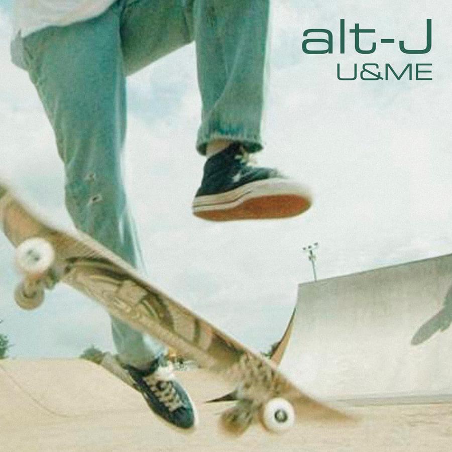 Alt-J wracają z nową płytą i od razu dzielą się pierwszym singlem