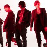 """Bring Me The Horizon z singlem """"DiE4u"""", utrzymanym w stylistyce future emo"""