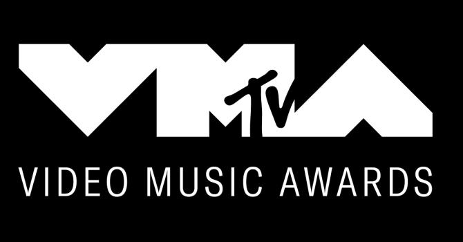 MTV VMA 2021 – wśród zwycięzców Justin Bieber, BTS czy Lil Nas X