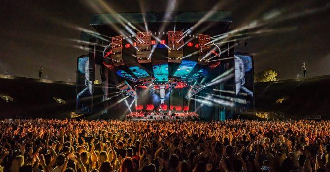 Setlista, którą chcielibyśmy usłyszeć na koncercie Eda Sheerana w Polsce