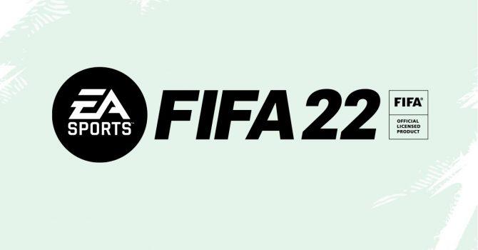 """""""FIFA 22"""" póki co bez Benjamina Mendy'ego. EA Sports usunęło piłkarza"""