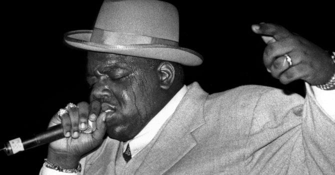 """""""Ready to Die"""" Notoriousa B.I.G. obchodzi 27 urodziny. Oto 10 ciekawostek związanych z albumem"""