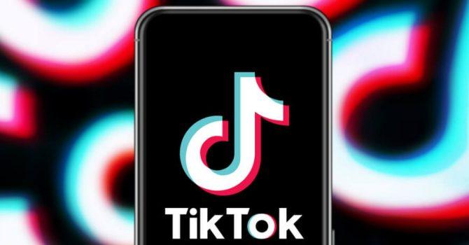 TikTok stał się popularniejszy niż YouTube?