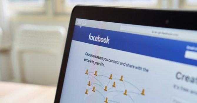 Facebook jak Jacek Soplica. Będzie zmiana nazwy?