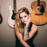 Avril Lavigne wraca do Polski po 14 latach!