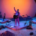 """""""Zalewski – MTV Unplugged"""" na CD i podwójnym winylu. Preorder wystartował"""