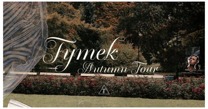 TYMEK - Gdańsk   Stary Maneż