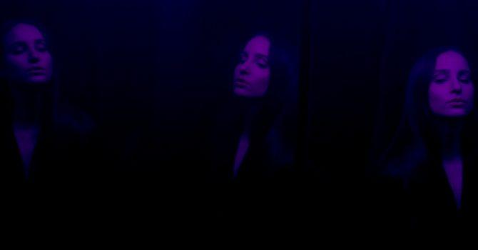 """tęskno prezentuje nowy singiel """"yoyo"""" z nadchodzącej płyty"""