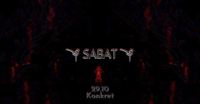 SABAT
