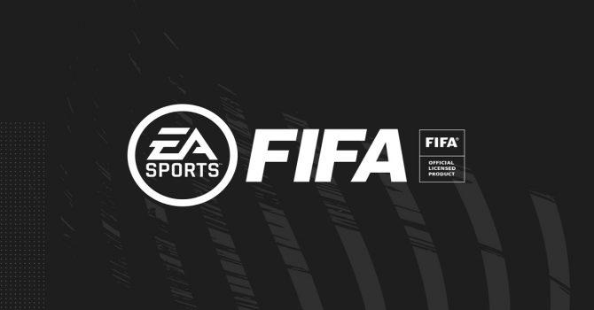 """""""FIFA"""" już nie będzie """"FIFĄ""""? EA Sports rozważa zmianę tytułu"""
