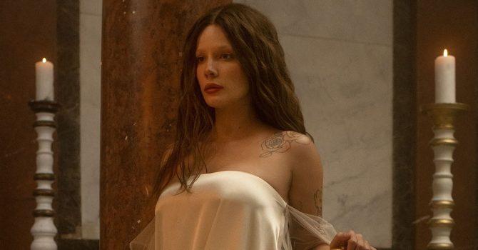 Film Halsey już dziś trafi na HBO Max