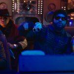 Snoop Dogg, Ice Cube, E-40 i Too $hort nadlatują ze wspólnym projektem