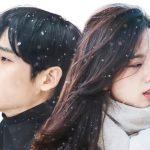 """""""Snowdrop"""" – Jisoo z BLACKPINK zagra w kontrowersyjnym serialu"""