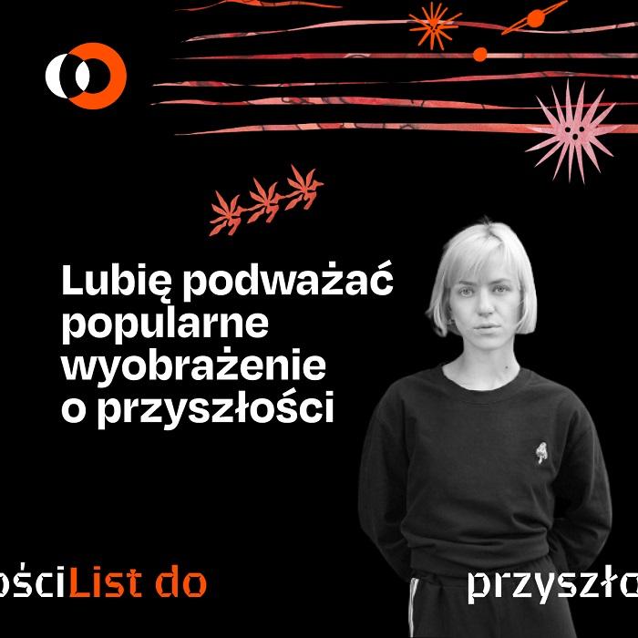 Off Opera 2021 finał poznań