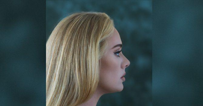 """Adele zdradza datę premiery nowego albumu. """"30"""" ukaże się jeszcze w tym roku"""