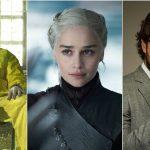 BBC opublikowało listę najlepszych seriali XXI wieku