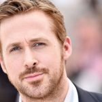 Idealny casting nie istn…. Ryan Gosling zagra Kena u boku Barbie