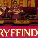 Odbędzie się turniej z wiedzy o Harrym Potterze z okazji 20. rocznicy premiery pierwszego filmu