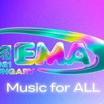 Ogłoszono nominacje do MTV EMA 2021, a wśród nich pięciu Polaków