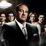 Rodzina Soprano powróci w kolejnej produkcji