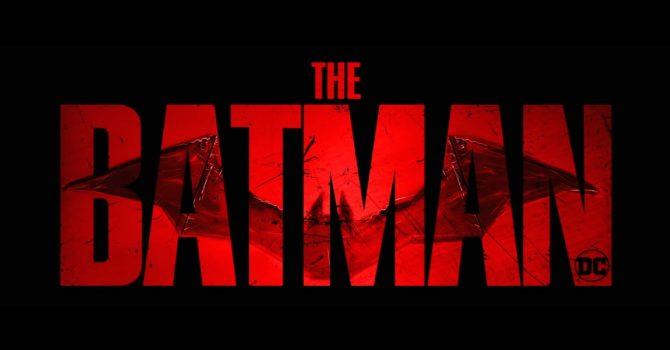 """Nareszcie! Jest nowy zwiastun """"The Batman""""! Z zapowiedziami wideo także """"Black Adam"""" czy """"The Flash"""""""