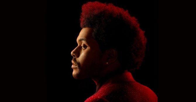 """The Weeknd nagrał nowy album. Co z erą """"After Hours""""?"""
