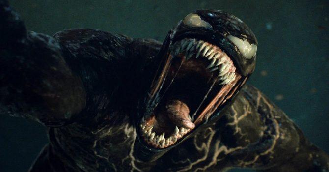"""Niedoprawiona papka – recenzja filmu """"Venom 2: Carnage"""""""