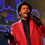 The Weeknd nie zagra koncertu w Krakowie, ale zagra na Narodowym?