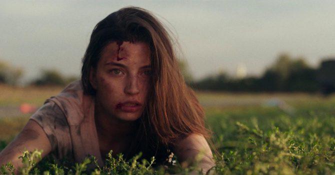 """""""W lesie dziś nie zaśnie nikt 2"""" pojawił się w rozpisce Netflixa"""